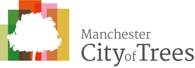 Manchester City of Trees